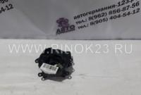 Лента airbag BMW 318 E46 Краснодар