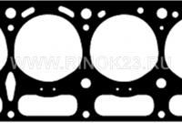 Прокладка головки блока TOYOTA HILUX,DYNA 2Y 93-