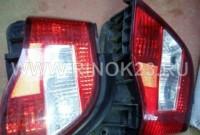 Daewoo Chevrolet Nexia