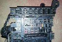 Блок предохранителей б/у на Mitsubishi Lancer 2000-07 г.