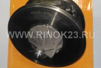 Картридж турбины 4D56T RHV4 Mitsubishi L200, Pajero Sport 1515A170,VT16, VAD20022