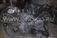 Модель двигателя: AML   (мкпп)