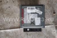 Блок управления двигателем BMW 320 E92 Краснодар