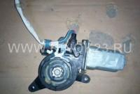 Электромотор стеклоподъёмника Хонда Фит 2001