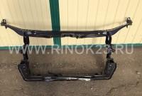 Телевизор (суппорт радиатора) Toyota Camry 06-11г