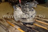 АКПП б/у контрактноя Hyundai Accent/Getz KIA Cerato АКПП A4AF3 Краснодар
