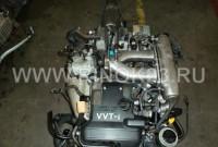 Двигатель TOYOTA MARK 2 1 JZ-GE (VVTI) Краснодар