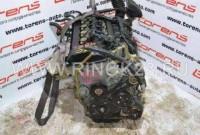 Двигатель Mitsubishi Colt 4A90 б/у с гарантией в Ростове-на-Дону