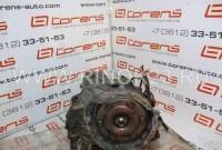 АКПП Toyota 7A-FE A245E б/у в Ростове-на-Дону