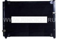 Радиатор кондиционера HONDA ODYSSEY 95-99 Краснодар