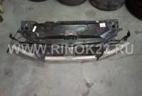 Рамка радиатора BMW 5 E60 Краснодар