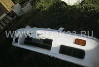 Передний бампер б/у Nissan Skyline в Краснодаре