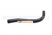 Патрубок радиатора TOYOTA COROLLA FIELDER , RUNX , ALLEX , SPACIO , WILL VS , VERSO 1NZ - 2NZ 2000-2006г Краснодар