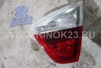 Фонарь задний стоп BMW 325 E90 Краснодар