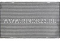 Радиатор BMW E90 Краснодар
