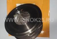 Картридж турбины 1VD-FTV RHV4 Toyota Land Cruiser 200 17208-51010, 17208-51011, VB23 RHV4, для левой турбины