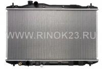 Радиатор HONDA CIVIC   2005-2012 охлаждения Краснодар