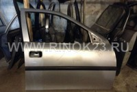 Дверь передняя правая Opel Vectra B 1994-2002  Краснодар