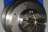 Картридж турбины 4M41 RHV5S Mitsubishi Pajero 1515A026, VED30012, VAD30012, VT12