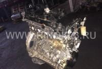 Контрактный двигатель Mercedes С204 1.8 л. в Краснодаре