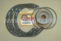 Пружинный диск АКПП Hyundai Accent  Краснодар