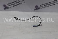 Датчик abs BMW 318 E46 Краснодар