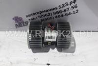 Мотор печки BMW X3 E83 Краснодар