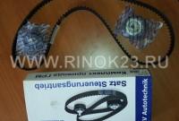 Ремень ГРМ и генератора ВАЗ 2108-2115 2110 2170 2101-2107