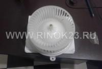 Вентилятор печки lexus LS 460/600 в Краснодаре