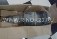 Амортизатор пневмостойки передний Lexus LS 460/600  Краснодар