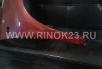 Крыло переднее правое б.у Lexus RX 330/400 с 2003-08 г.