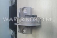 Опора двигателя задняя RENAULT в Краснодаре