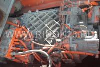 Кпп ZF 16S 181(1) DAF XF 95