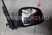 Зеркало боковое Ford Focus 2 рестайлинг Динская