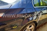 Крыло заднее BMW 5-Series 525I E60 2007 Армавир