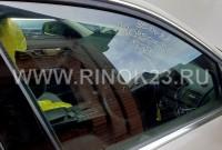 Стекло двери Mercedes C-Class W204 2007 Армавир