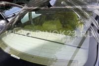 Стекло заднее BMW 5-Series 525I E60 2007 Армавир