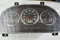 Панель приборов (комбинация приборов) BAW 1044 Е 3 12v Краснодар