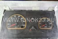 Панель приборов (комбинация приборов) BAW 1065 Е 2 24v  Краснодар
