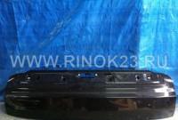 Крышка багажника б.у для Land Rover Range Rover 3 Vogue
