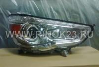 Фара Mitsubishi ASX 10-(R+L)