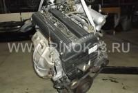 Двигатель B20B (ДВС) Honda Orthia EL2 б/у контрактный Краснодар