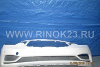 Бампер передний Kia Cerato 3  Краснодар