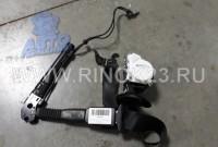 Ремень безопасности BMW 325 E90  Краснодар