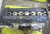 Двигатель M52 BMW 3 серия E46 Краснодар