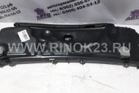 Крышка салонного фильтра BMW 318 E46 Краснодар