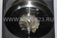 Картридж турбины YD22 GT1749V Nissan Primera, X-Trail 703890-0090,725864-0001, 725864-5001S, 14411-AU600