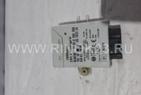 Блок сигнализации BMW 318 E46 Краснодар