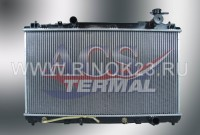 Радиатор охлаждения Toyota CAMRY ACV40 GSV40 Краснодар