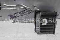 Радиатор печки BMW X3 E83 Краснодар
